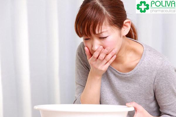 3 tháng đầu thai kỳ, sinh lý nữ thay đổi và bạn phải đón nhận vô số mệt mỏi, khó chịu.