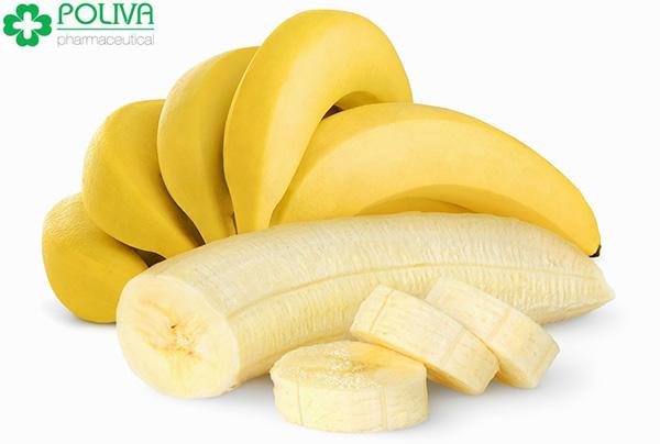 20 thực phẩm cải thiện chất lượng tinh trùng hết vô sinh hiếm muộn