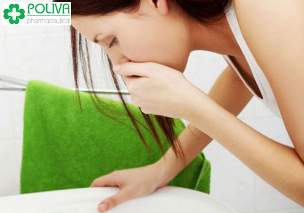 dấu hiệu có thai sớm nhất nhận biết thụ thai thành công