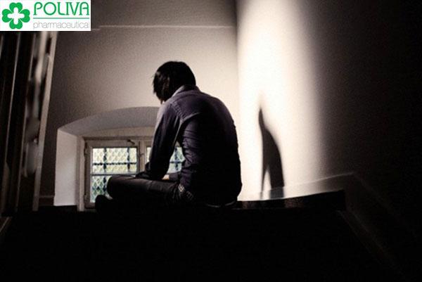 Cần điều trị loạn dâm bằng biện pháp tâm lý và thuốc