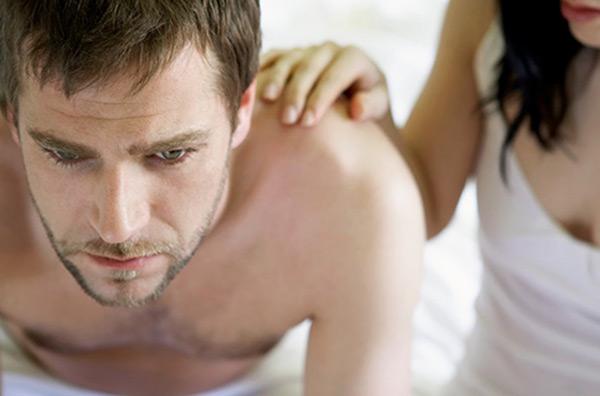 Viêm đường tiết niệu là căn bệnh phái nam cũng có thể mắc