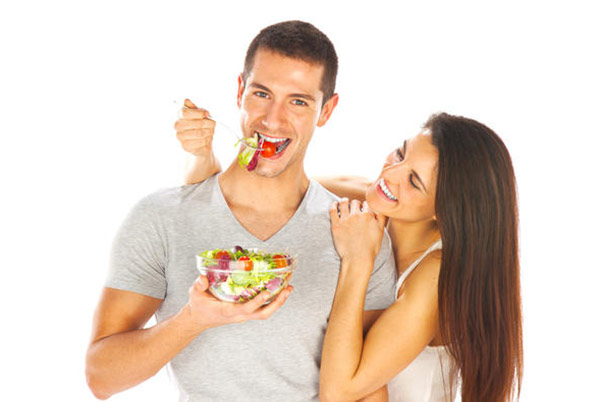 Tết này ăn gì để tăng cường sinh lý nam, trỗi dậy ham muốn?