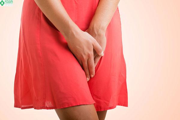 Có phải ra nhiều khí hư khi mang thai là hiện tượng bất thường?
