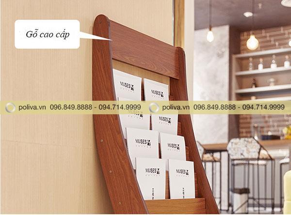 Dòng gỗ cao cấp được sử dụng trong thiết kế đồ nội thất
