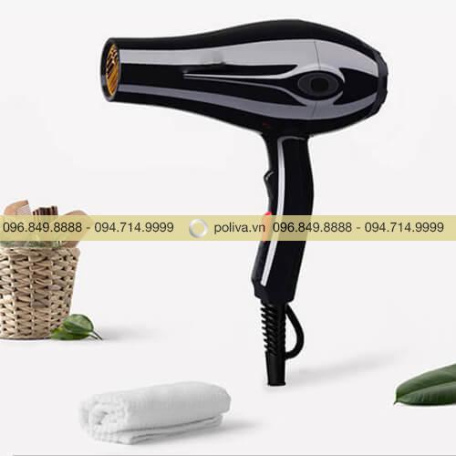 Máy sấy tóc công suất lớn