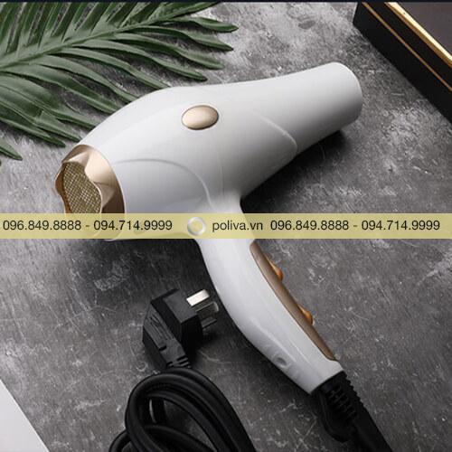 Máy sấy tóc chuyên dụng