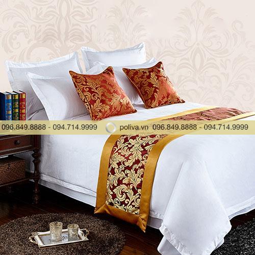 Dải trang trí giường cao cấp