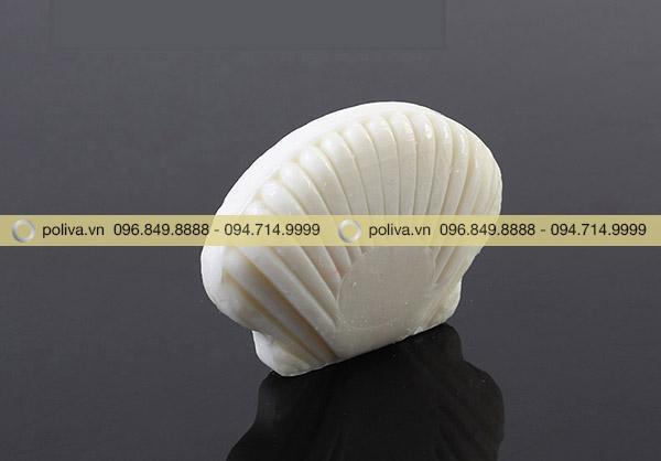 Thiết kế kẻ viền chống trơn trượt khi sử dụng, đảm bảo tính thẩm mỹ của sản phẩm