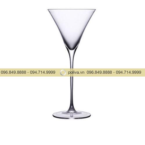 Ly cocktail chuyên dụng