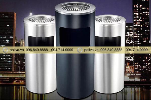 Liên hệ Poliva để đặt mua sản phẩm nhanh nhất