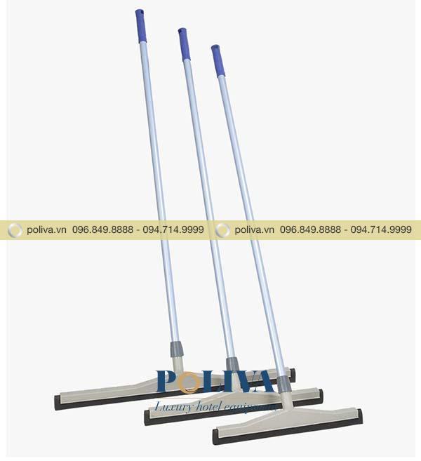 Poliva chuyên cung cấp cây gạt sàn và các phụ kiện thay thế chất lượng cao, giá thành phải chăng