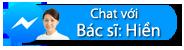 chatvoibs