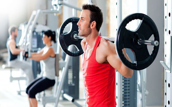 5 bài tập giúp tăng cường sinh lý nam hiệu quả nhất