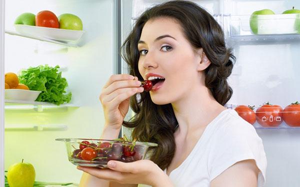 9 loại thực phẩm thông dụng giúp tăng cường sinh lý nữ