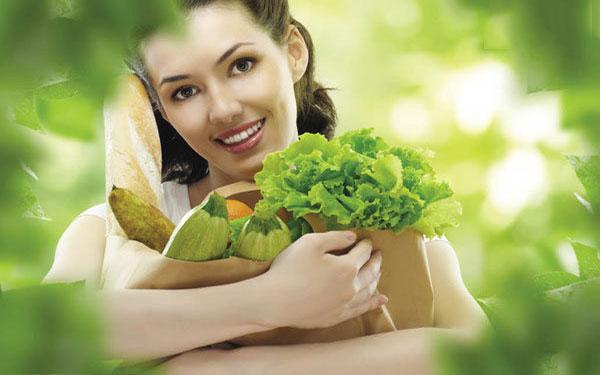 Ăn món ngon giúp chữa yếu sinh lý nữ, tại sao không?