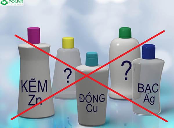 Vệ sinh vùng kín không đúng cách khiến cho vi khuẩn sinh nở nhiều hơn