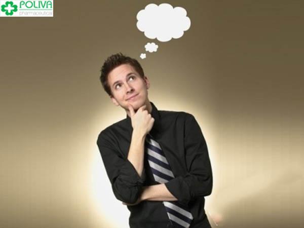 Vận động trí não giúp kiểm soát được sự tập trung