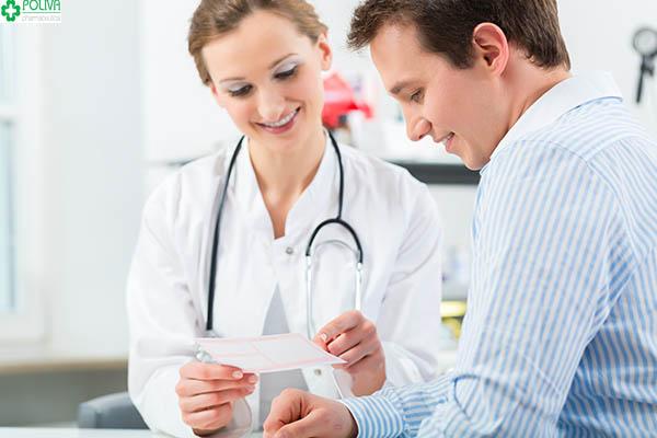 Khám sức khoẻ định kỳ là một thói quen vô cùng cần thiết