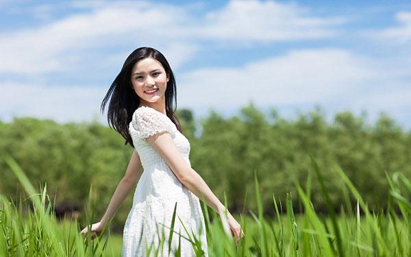 Estrogen – Bản chất sinh lý nữ