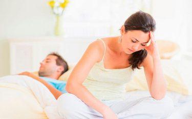 Quan hệ bị ra máu – 10 nguyên nhân từ bình thường đến đáng lo