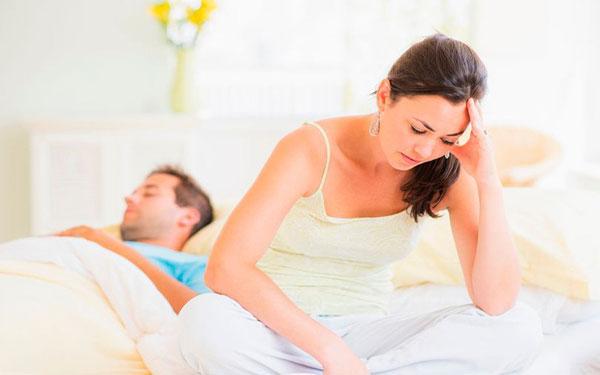 Quan hệ bị ra máu - 10 nguyên nhân từ bình thường đến đáng lo