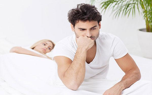 Cách sử dụng thuốc cường dương thế nào để có hiệu quả tốt nhất?