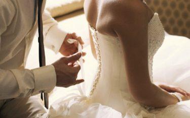 Thảm kịch của cô gái khi lấy phải người chồng yếu sinh lý