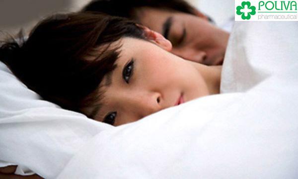 Lấy chồng yếu sinh lý phụ nữ chịu nhiều thiệt thòi.