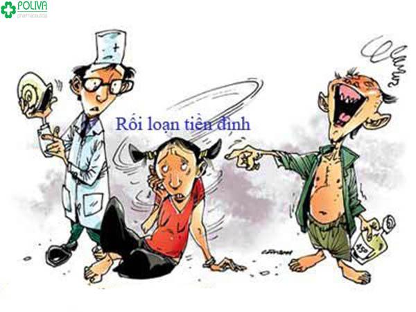 5-roi-loan-thuong-gap-o-phu-nu-trong-giai-doan-tien-man-kinh-1