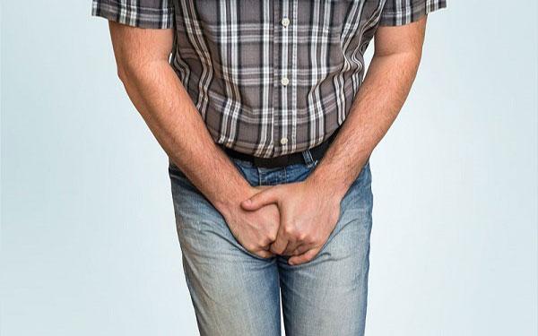 Bạn biết gì về hiện tượng cương đau dương vật kéo dài?