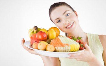 Các loại vitamin có tác dụng tốt với bệnh yếu sinh lý nữ