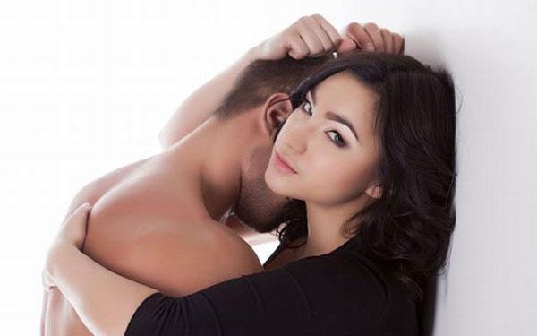 Các nguyên nhân đưa đẩy người phụ nữ ngoại tình