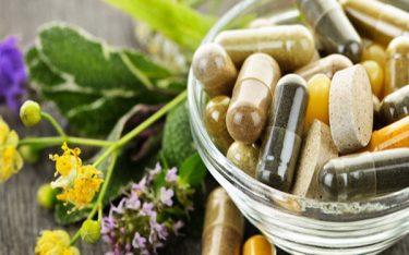 Cơn sốt thực phẩm chức năng ở các công ty dược phẩm