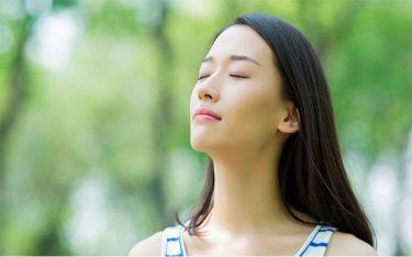 Mãn kinh sớm ở phụ nữ trong độ tuổi từ 30 đến 40