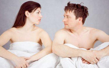 Nguyên nhân và cách khắc phục chứng khô âm đạo ở phụ nữ