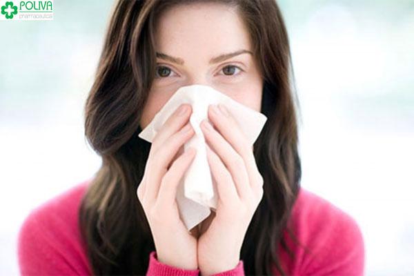 """'Cô bé"""" có mùi khó chịu là do bạn đã bị nhiễm trùng âm đạo. Thủ phạm là các chủng nấm gây ra."""