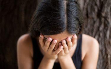 Những thói quen hàng ngày cướp quyền làm mẹ của phái nữ