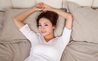 Tác dụng phụ không mong muốn của thuốc tăng cường sinh lý nữ