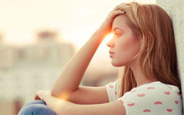 Thừa hay thiếu Estrogen cũng đều không tốt