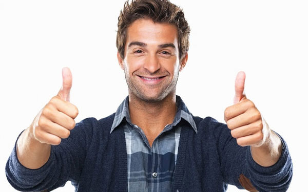 Thuốc cường dương cho nam giới ở độ tuổi trung niên