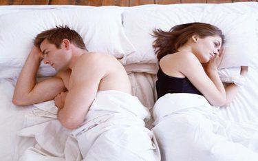 Xuất tinh muộn ở nam giới: Nguyên nhân và cách khắc phục