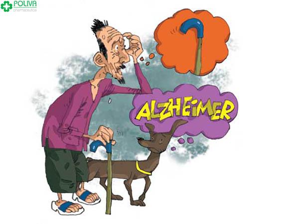 Các bệnh ảnh hưởng đến sinh lý nam tuổi xế chiều
