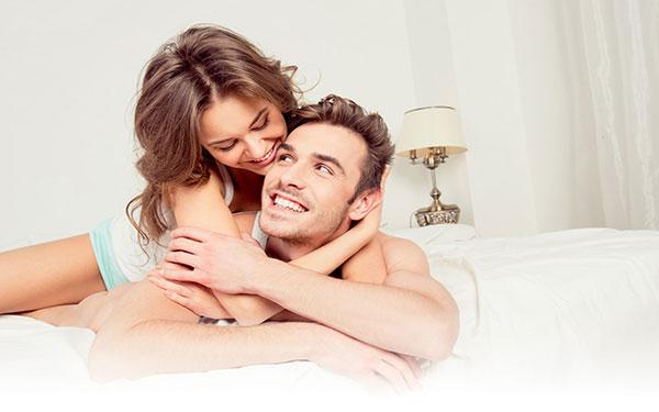 7 cách nhận biết đàn ông đã từng quan hệ nhiều qua vẻ bề ngoài