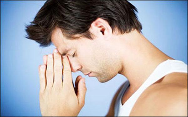7 tác hại mà bạn không ngờ đến khi nhịn xuất tinh