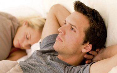 Những thói quen làm giảm tác dụng thuốc cường dương