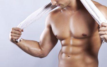 Testosterone là gì? Ảnh hưởng của testosterone đến sinh lý nam giới