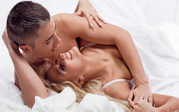 Thời gian yêu bao lâu là đủ, kéo dài trong bao nhiêu phút là lý tưởng?