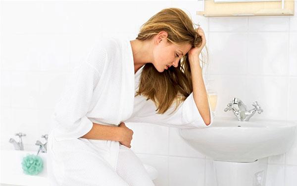 Những điều cần biết về bệnh rối loạn chức năng sinh lý nữ