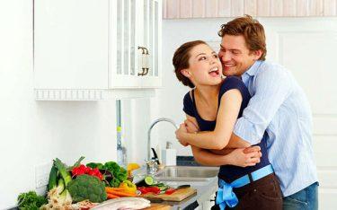 Những thực phẩm ngon – bổ – rẻ chữa yếu sinh lý nam