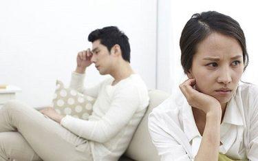 Những vấn đề sinh lý nam giới tuổi 45 thường gặp phải
